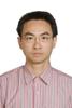 Kiinan osakemarkkinoilla pörssikuplan vaara