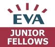 EVAn vuoden 2010 Junior Fellows -kumppanit on valittu!