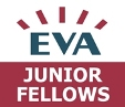 Welcome EVA Junior Fellows!