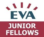 EVA Junior Fellows 2011 haku on käynnistynyt!