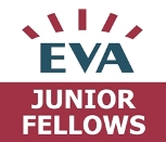 Apply for EVA Junior Fellow 2011!