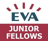 EVA Junior Fellows 2011 have been selected