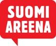 sAreena_logo