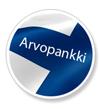 EVAn Arvopankki: Arvo- ja asennetutkimusten tietokanta on avattu