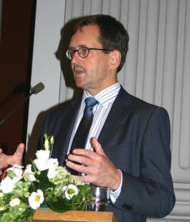EVA Analyysi: EU:n ajolähtö – Kriisiunionista yhteisvastuun unioniin