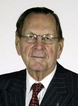 Max Jakobson, valtiomies ja suunnannäyttäjä