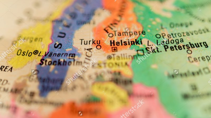 EVA Attitude and Value Survey 2014: Finns' opinions on the EU remain fairly positive