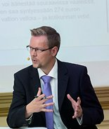 EVA Raportti: Euroopan parhaat reseptit – 14 testattua rakenneuudistusta