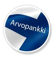 EVAn Arvo- ja asennetutkimuksen ennakkotieto: Nato-kannat muuttuneet myönteisemmiksi