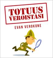 EVAn Verokone on päivitetty – laske todelliset verosi vuodelle 2016