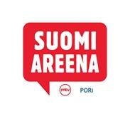 EVA SuomiAreenalla 16.7.2015: Mikä on verotuksen kipuraja?