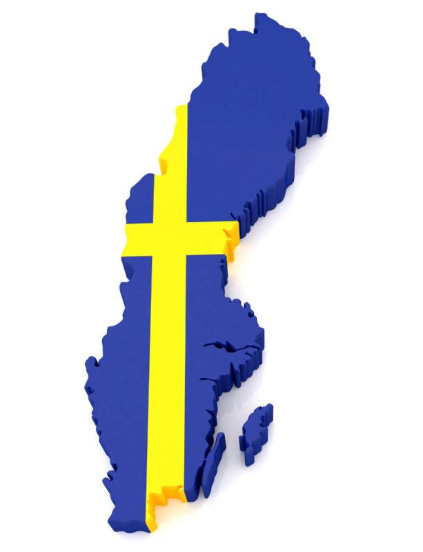 Mikä olikaan Ruotsin malli? Kättä pidempää työmarkkinapuheisiin