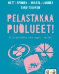 Pelastakaa_puolueet_kansi_pieni