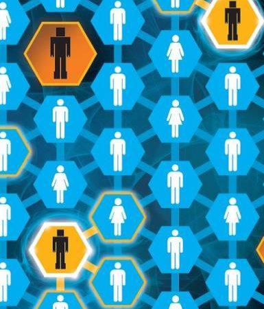 Robotit myllertävät työmarkkinat – Muutos vaatii työntekoon kannustavaa sosiaaliturvaa