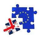 EVA Analyysi Brexitistä julkaistaan 25.11. – Ilmoittaudu mukaan julkaisutilaisuuteen