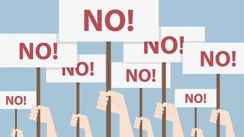 Keskitetty palkkamalli on lietsonut laittomia lakkoja – Mitä Suomi voi oppia Ruotsilta?