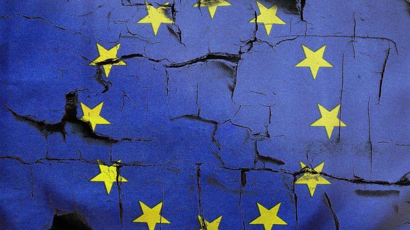 Suomen kannalta kova Brexit on parempi vaihtoehto – EU:n yhtenäisyys turvattava