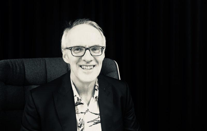 Työoikeuden professori Seppo Koskinen:  Poliittiset lakot kuuluvat vapaa-ajalle