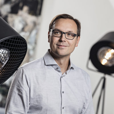 Pääomasijoittaja Timo Ahopelto: Koodarivaje uhkaa kuihduttaa Suomen halpatuotantomaaksi – Näin palaamme huipulle