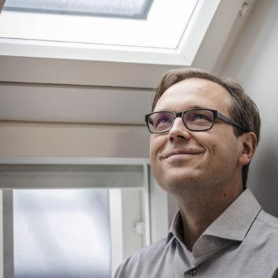 Näin Suomi nousee takaisin tietotekniikan huipulle – teknologiayrittäjä Timo Ahopelto kertoo