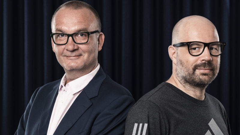 Vaikea vapaus –  Lue tästä Jyrki Lehtolan ja Heikki Pursiaisen EVA Pamfletti