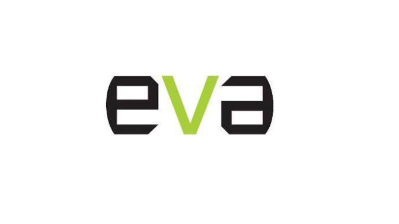 Markkinatalous etsii lähettilästä. Oletko sinä seuraava EVAn johtaja?