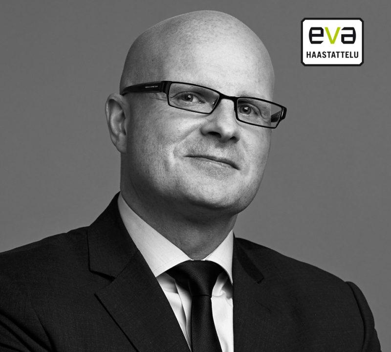 """Asianajaja Asko Lindqvist: """"Sote-liikelaitosten yhtiöittäminen poistaisi selkeimmät valtiontukiongelmat"""""""