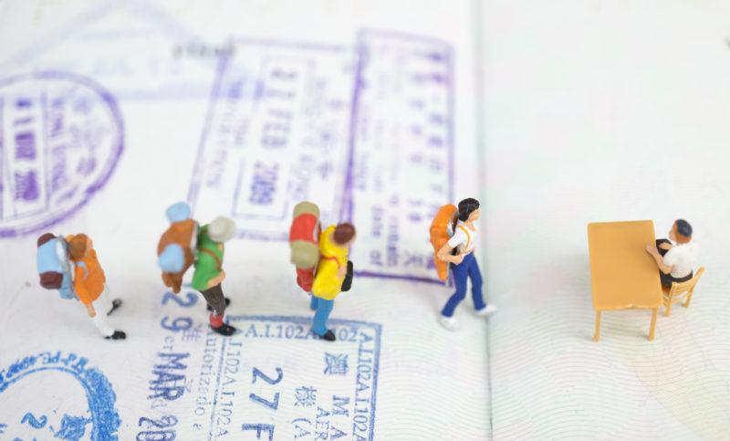 Suomalaisten maahanmuuttoasenteet pehmenevät, mutta muutos on hidas