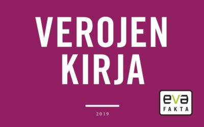 Download: Verojen kirja -EVA Fakta