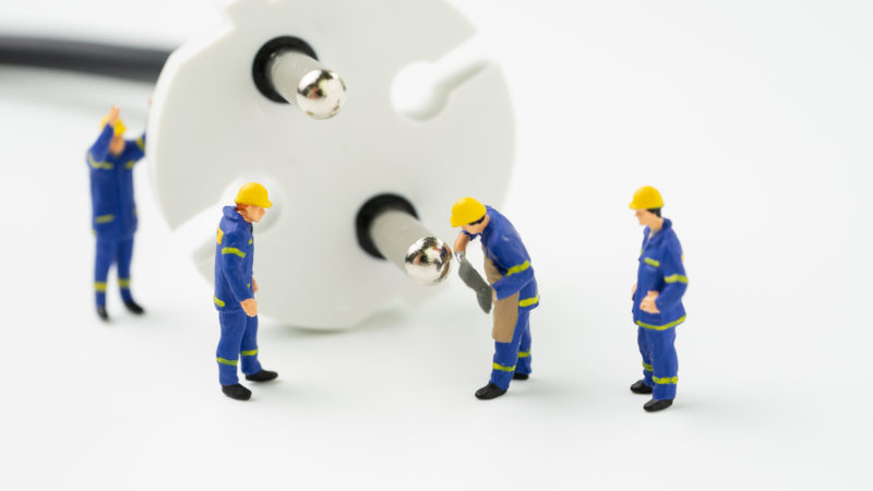 Ydinvoiman kannatus kasvaa – lisärakentamisella enemmän kannattajia kuin vastustajia