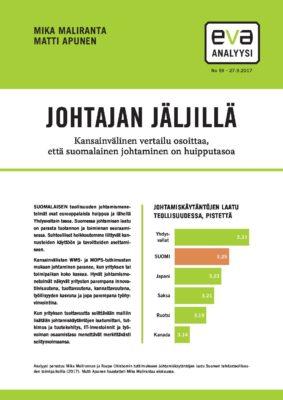 Download: Johtajan jäljillä -EVA Analyysi