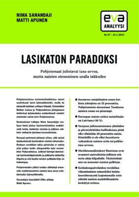 Download: Lasikaton paradoksi -EVA Analyysi