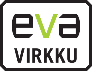 EVA Virkku