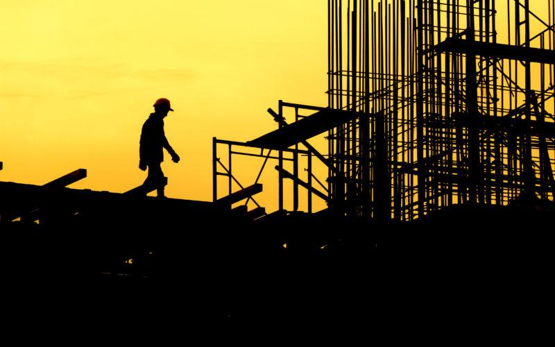 Näin varmistetaan kotien riittävyys työn perässä muuttaville – lue toimenpidelista