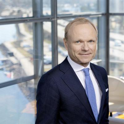 Lundmark Pekka