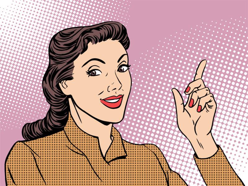 Jos et itse itse vaurastu varoillasi, joku muu tekee sen ja viisi muuta syytä sijoittaa