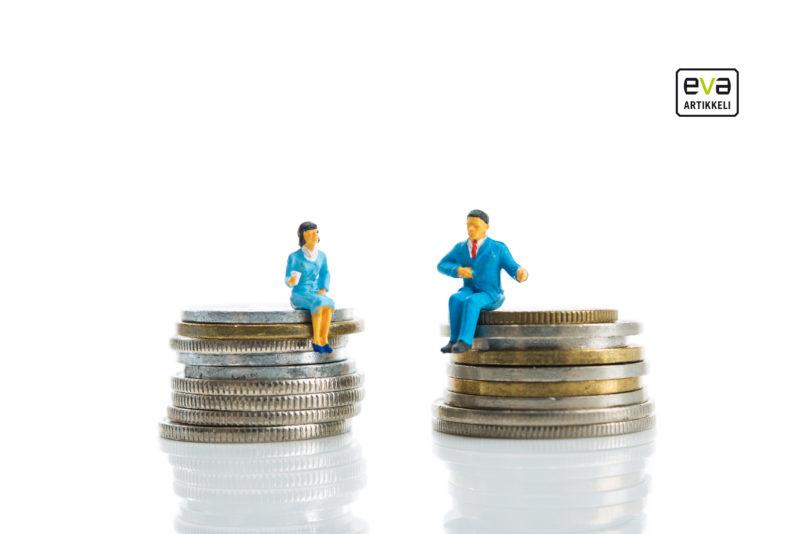 Suomalaiset arvostavat yrittäjyyttä – Enemmistö näkee vaurastumisenkin myönteisesti