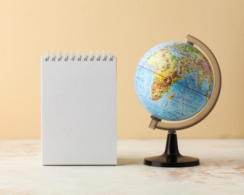 Ekonomisti Tuuli Koivu: Globalisaation loppu – vai eikö sittenkään?