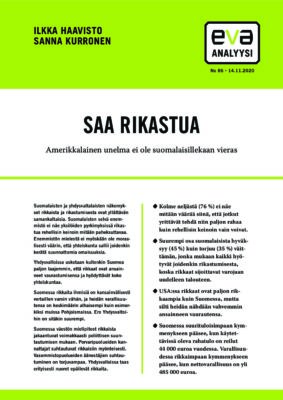 Download: Saa rikastua -EVA Analyysi