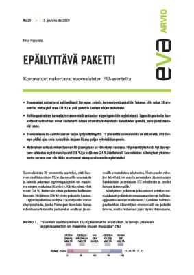 Download: Epäilyttävä paketti -EVA Arvio