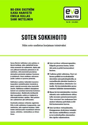 Download: Soten sokkihoito -EVA Analyysi