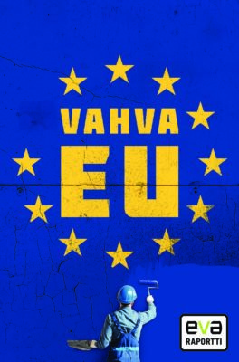 Download: Vahva EU -EVA Raportti